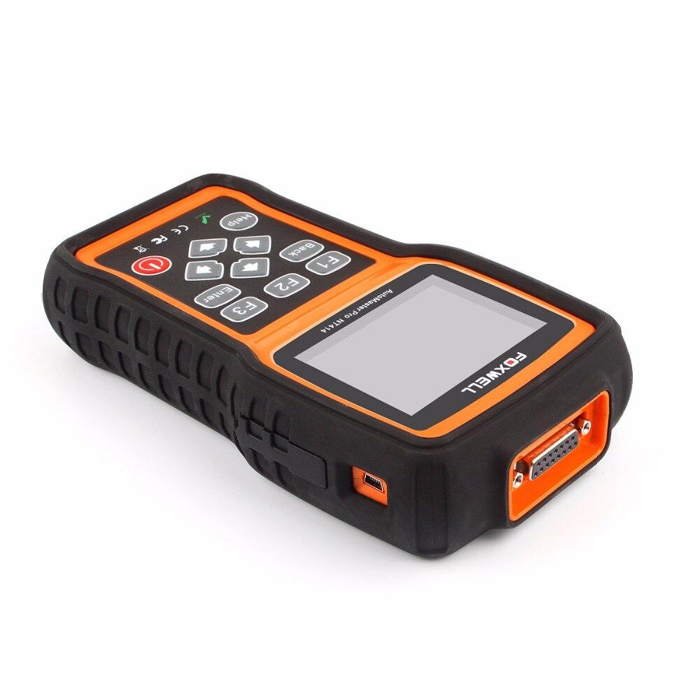 Foxwell NT414 OBD OBD2 Automotive Scanner Car Diagnostic Tool-05