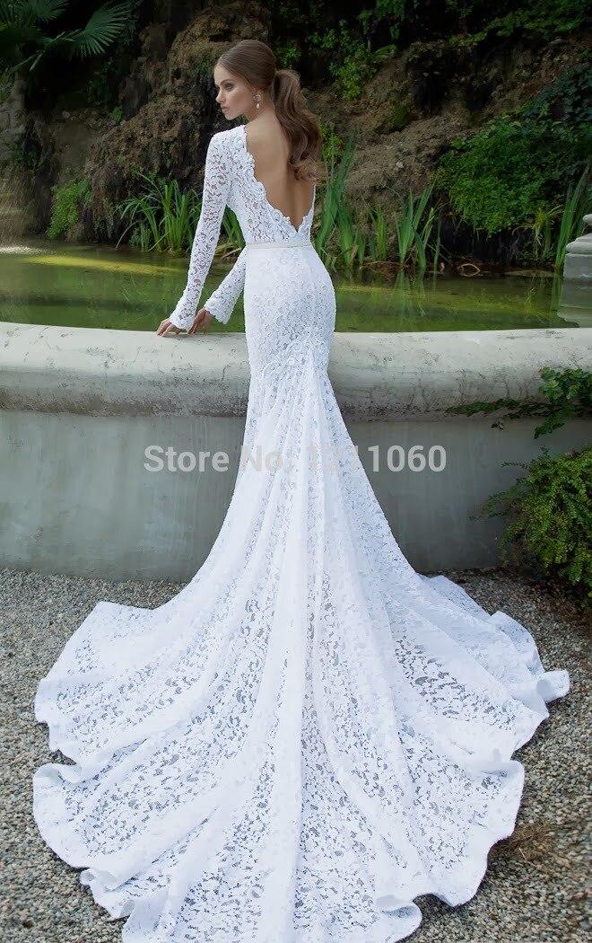 Green Wedding Dresses Petite Brides Sleeve Dress Sue Wong Plus Size ...