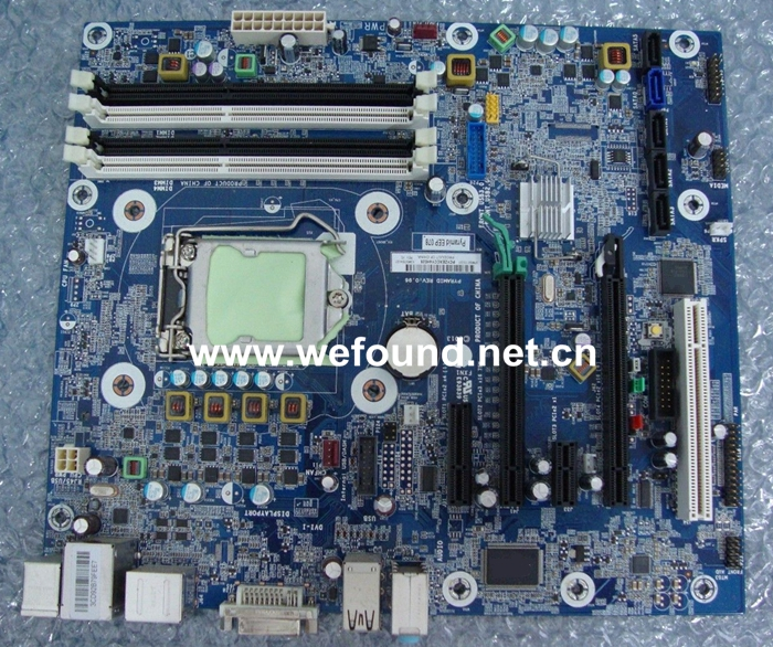 Motherboard For 698113-001 698113-601 Z230 system mainboard, Fully Tested 744008 001 744008 601 744008 501 for hp laptop motherboard 640 g1 650 g1 motherboard 100% tested 60 days warranty