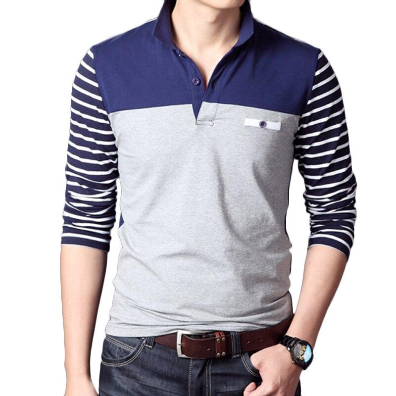 polo shirt (5)