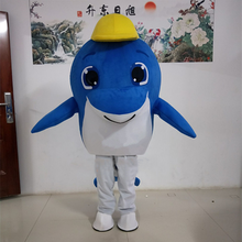c7914e52 Popular Dolphin Costume for Adults-Buy Cheap Dolphin Costume for ...