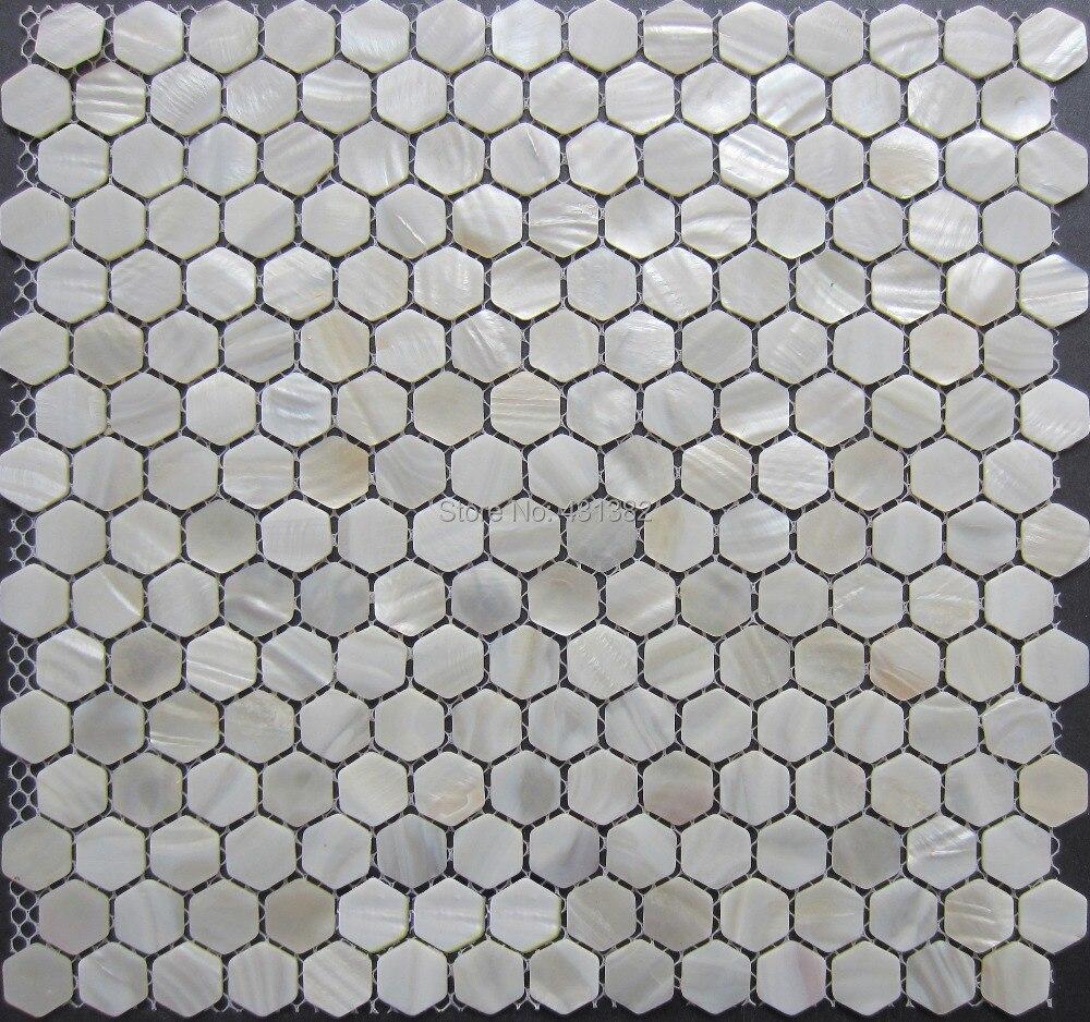 Mosaik Fliesen Dusche-kaufen Billigmosaik Fliesen Dusche Partien ... Fliesen Mosaik Dusche