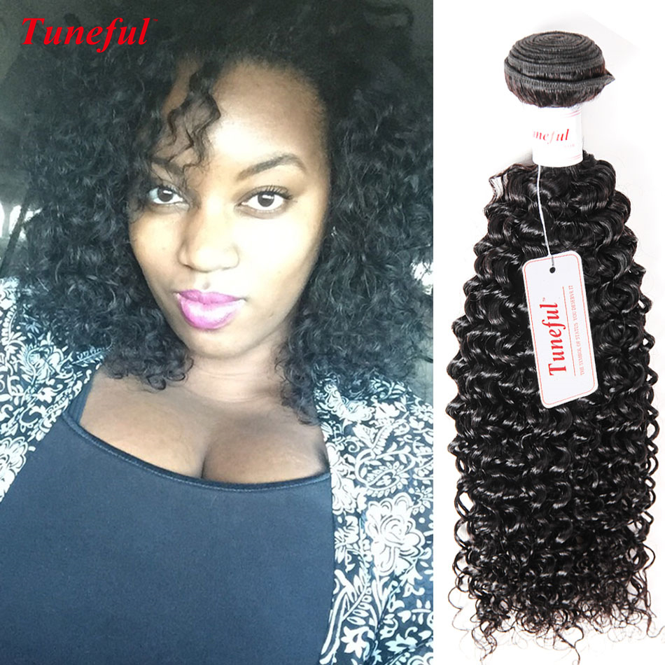 Short curly weave 1pc a lot long curly human hair weaves 8a grade short curly weave 1pc a lot long curly human hair weaves 8a grade virgin unprocessed human hair cheap hair bundles in hair weaves from hair extensions pmusecretfo Choice Image