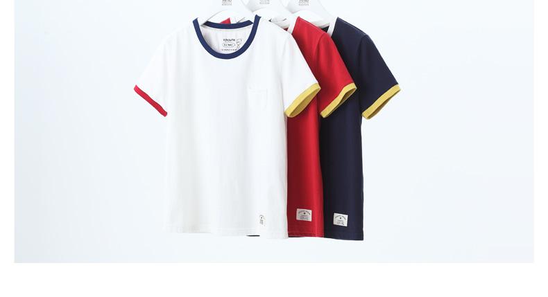 HTB1S8MYPpXXXXbhXFXXq6xXFXXXU - T Shirt Women Short Sleeve O-Neck Cotton