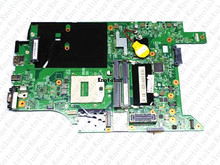 11S0C18223 for Lenovo ThinkPad L540 laptop motherboard 48.4LH01.021 DDR3L 15.6 Free Shipping 100% test ok 5b20j30732 for lenovo 100 14iby laptop motherboard aivp1aivp2 la c771p sr1yw ddr3l 100