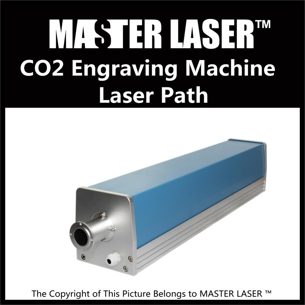 Al Case of Side Pump YAG Laser Marking Machine Parts for Laser Machine Beam Combiner Mirror Mount ipg 1 mj ylp series high average power fiber laser of laser marking machine