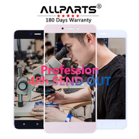 No Dead Pixels Tested 5 0 1280x720 LCD For XIAOMI Redmi 4X Display Touch Screen Digitizer