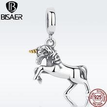 925 Prata Bracelet Pendant