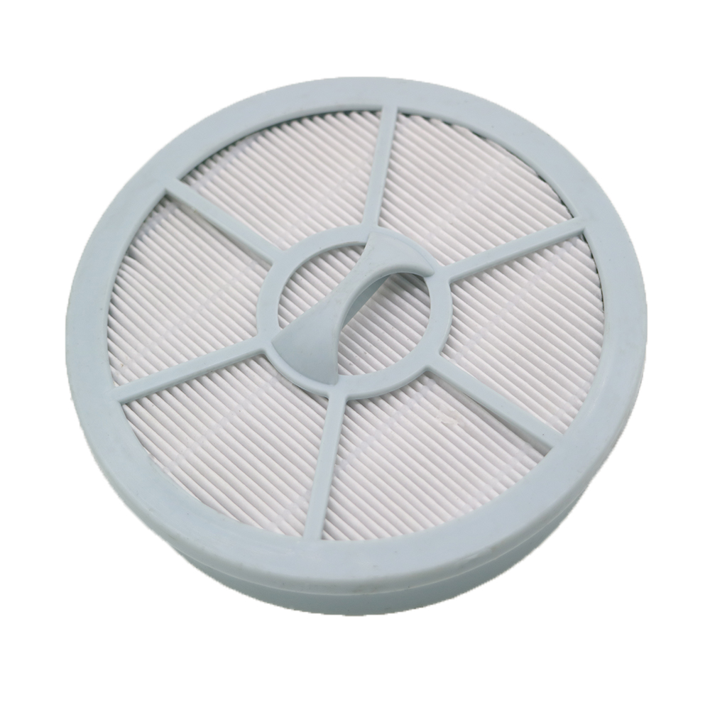Free Shipping Vacuum Cleaner Filter Hepa Filter Replacement for Philips FC8208 FC8260 FC8262 FC8264 FC8250 FC8200 FC8299