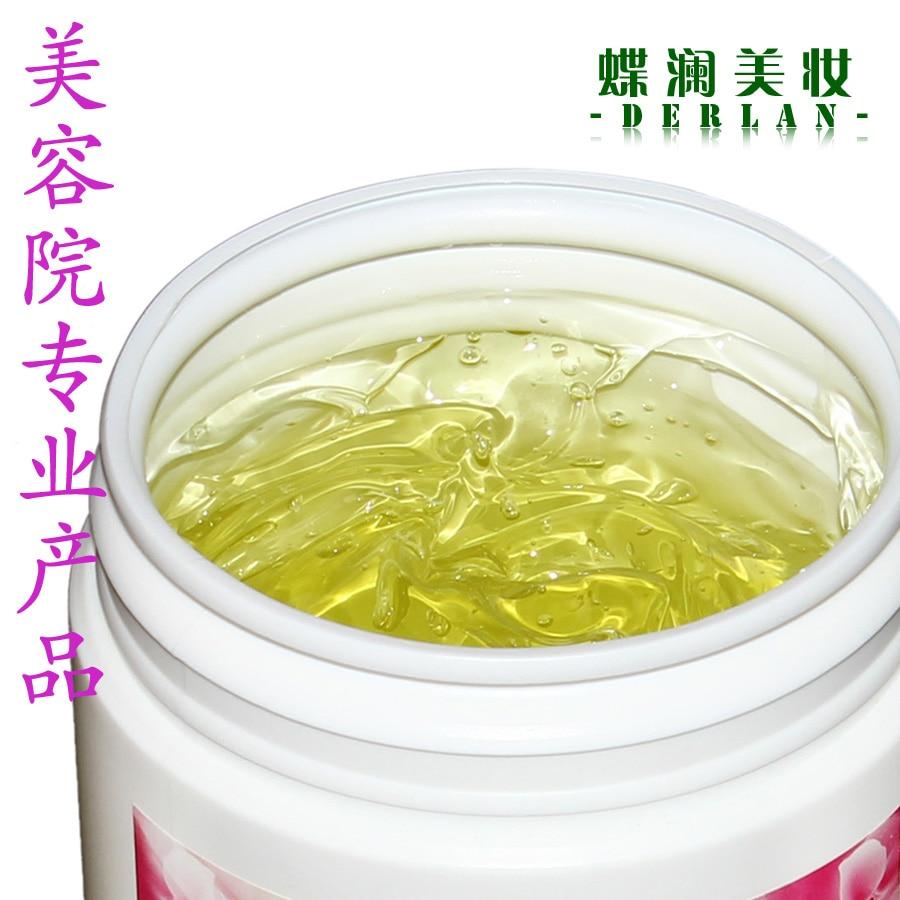 купить Massage facial massage cream moisturizing facial cream по цене 3386.28 рублей