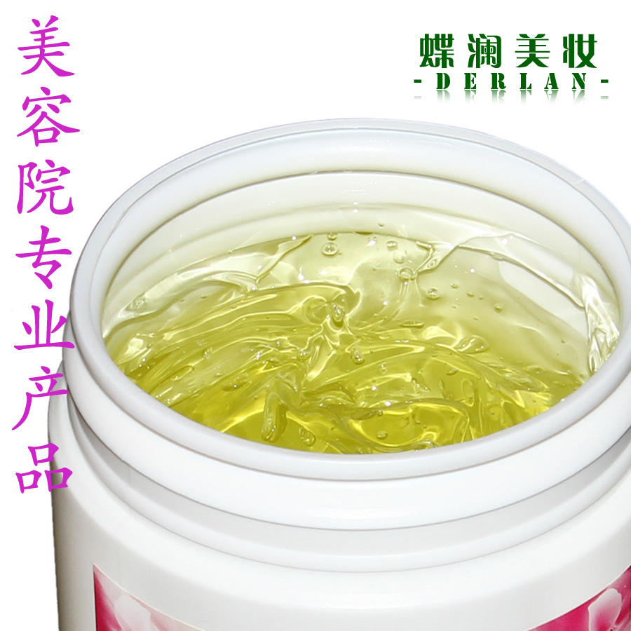 Massage facial massage cream moisturizing facial cream