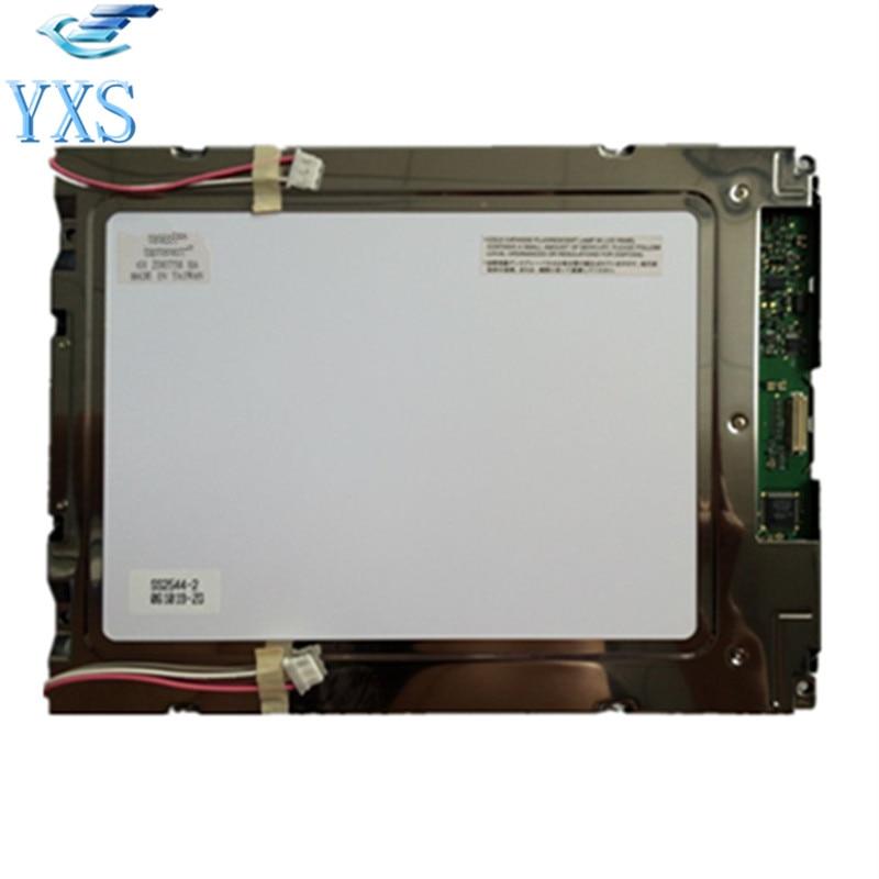 LQ10D421 Wide Temperature Control PanelLQ10D421 Wide Temperature Control Panel