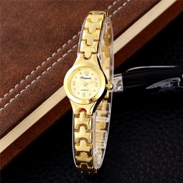 Elegant ceasuri women watches famous brand women bracelet watch fashion Luxury L