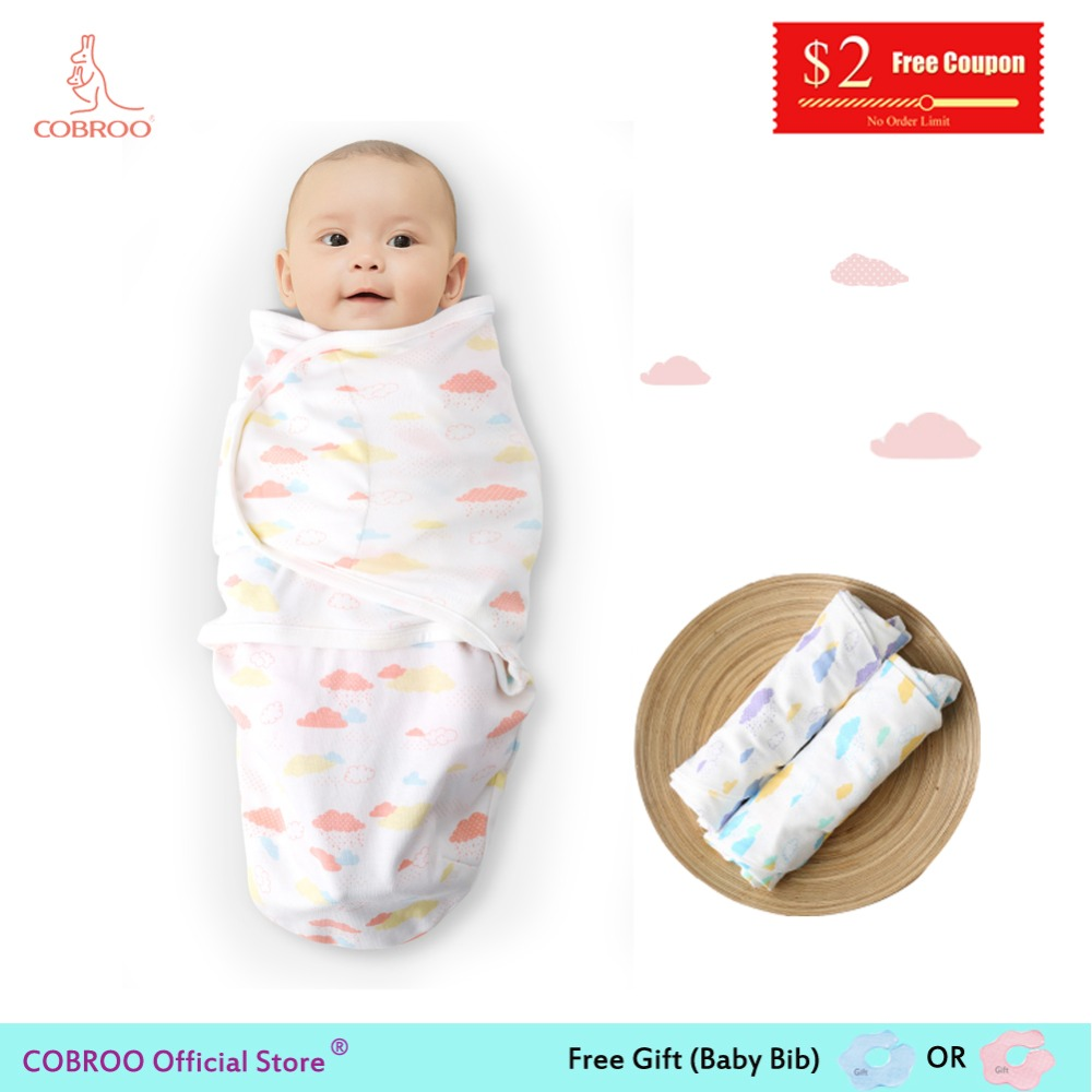 Baby Blanket 0-6 moths Adjustable Newborn Baby Cotton Swaddle Wrap Parisarc  Blanket Sleepingpack baby Blanket Swaddling YP120053 - aliexpress.com -  imall. ... a62fa10e7