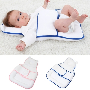 Multi-purpose Portable Bed Mat