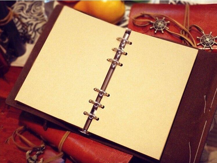 MiC 2014 Notebook Cele mai noi Cele mai noi Săruturi Hot Book Sărut - Blocnotesuri și registre - Fotografie 3
