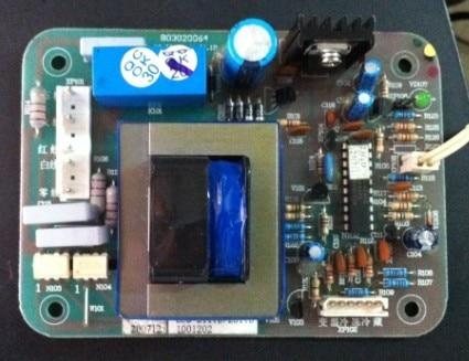 Hisense refrigerator bcd-211td motherboard планшет hisense e2070 td scdma 4gb 3g