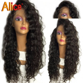 Kinky Curly Wigs Cheap 9A Human Hair Wigs For Black Women Peruvian Hair Full Lace Front Wigs With Baby Hair Wholesale Aliexpress