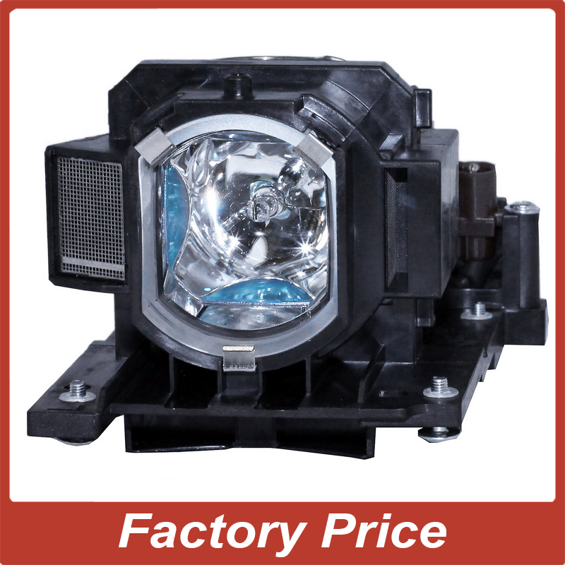 High quality Compatible 78-6972-0008-3 DT01025 projector lamp UHP 210/140W 0.8 E19.4 for X30 X30N X35N X31 X36 X46High quality Compatible 78-6972-0008-3 DT01025 projector lamp UHP 210/140W 0.8 E19.4 for X30 X30N X35N X31 X36 X46