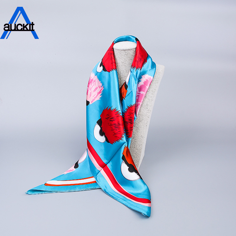 Fashion   Scarves   For Women New Spring Printed Long Soft   Scarf     Wrap   Shawl Stole   Scarves   Beach Female Sun-Protective   Scarf   CA-48