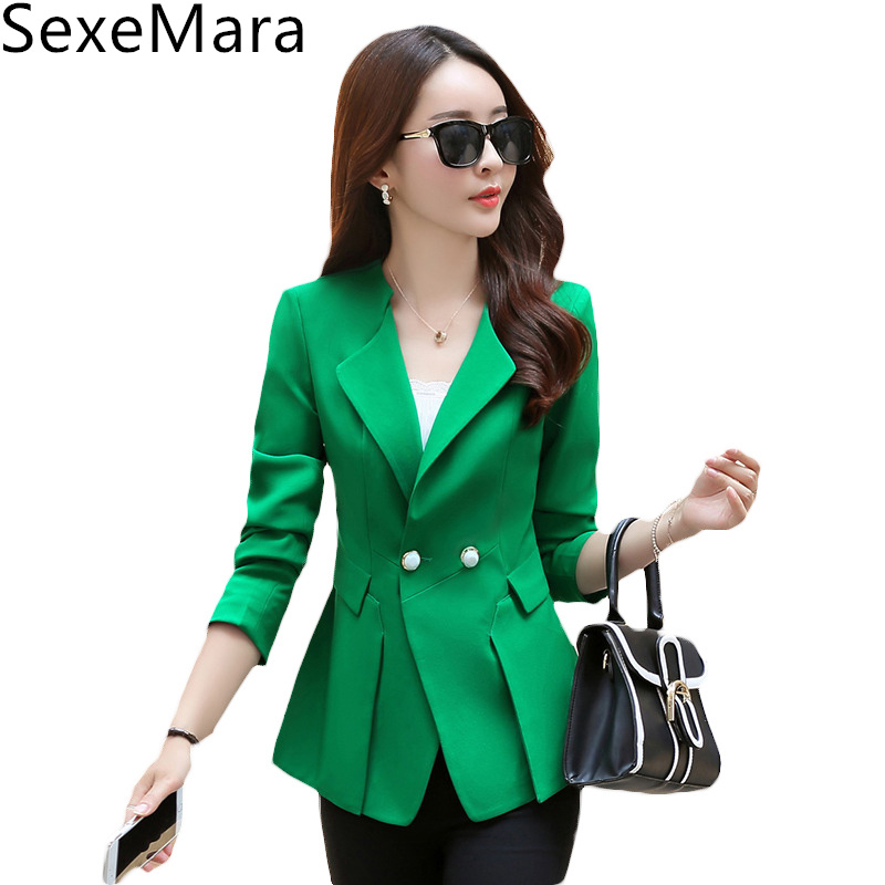 Women business suits women's clothing online shopping-the world ...