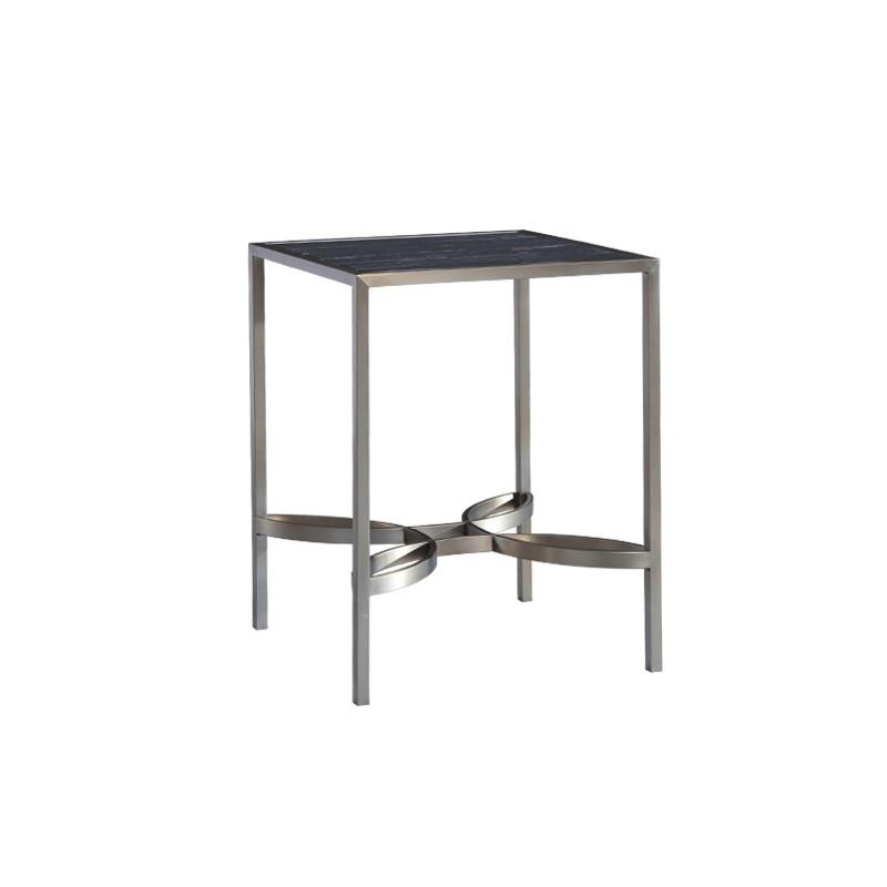 popular designer glass coffee tables-buy cheap designer glass