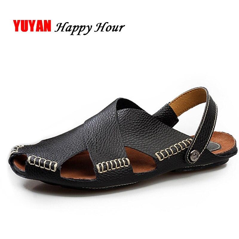 K018 slip-on shoe