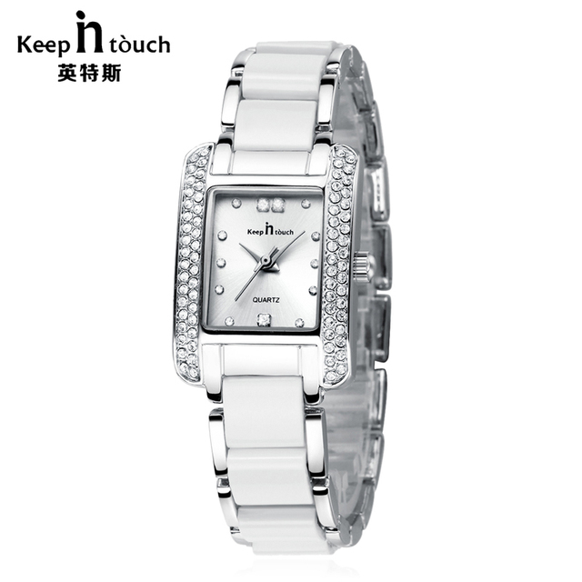 new with en brand watches sale aigner classifieds olx online for watch in fashion jewelry oman beauty diamond