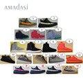 Envío libre de dhl 100 unids/lote Jordan llavero zapato Yeezy Boost 350 Yeezy 720 Yeezy 350 V2 Llavero Llaveros Clave anillo