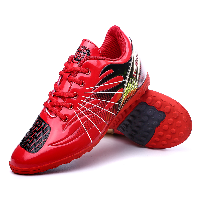 High Quality Cleats Cheap Promotion-Shop for High Quality ...