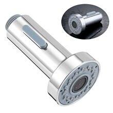 Выдвижная лейка для душа кухонный кран 1/2 дюйма выключатель