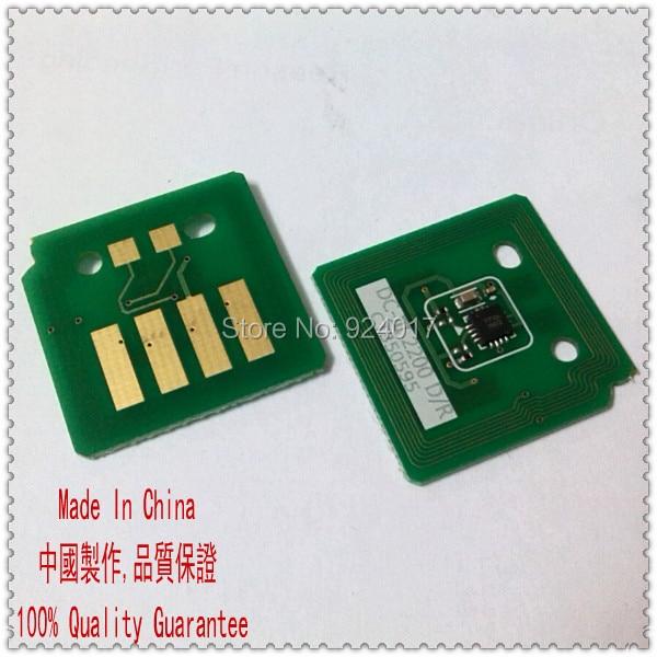 954 chip de toner chip para lexmark 05