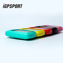 цена на IGPSPORT Cycling Waterproof Bike Bicycle Speedometer Case Bike Stopwatch Protective Cover IGS618 Bicycle Computer Protect Cover