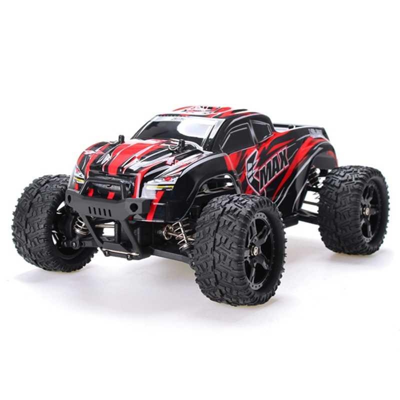 منتجات جديدة من ريمو 1/16 مجموعة أدوات شاحنة صحراوية تعمل بالتحكم عن بعد لعبة سيارة بدون أجزاء كهربائية ألعاب خارجية للأطفال هدايا