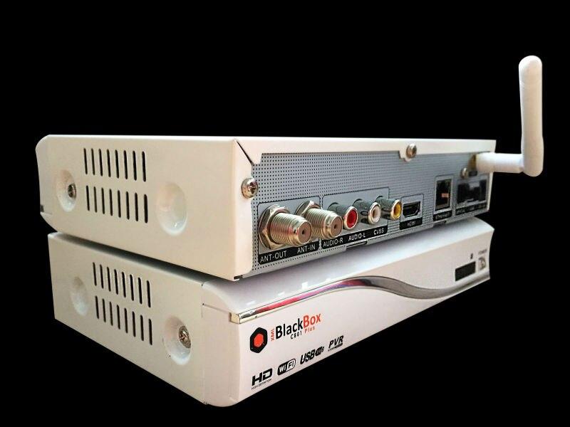 2017Latest Singapore cable box tv receiver blackbox starhub set top box BLACK BOX C801 built in wifi in good resolution+antenna xdevice blackbox 48 в новосибирске