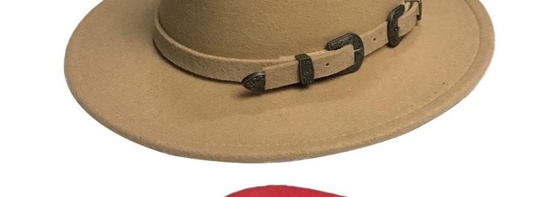 male-felt-cap-women-fedora-hats_08