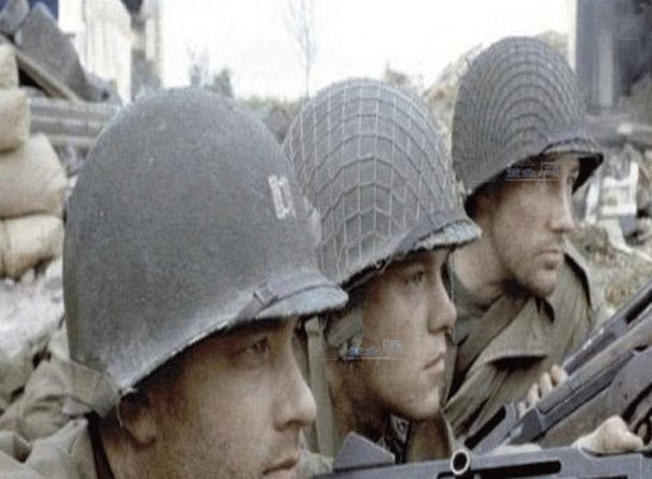 Seconde guerre mondiale us m1 acier casque avec filet couverture et seconde guerre mondiale us m1 acier casque avec filet couverture et bandeau m1 vert helmet us148 dans casques de sports et loisirs sur aliexpress altavistaventures Choice Image