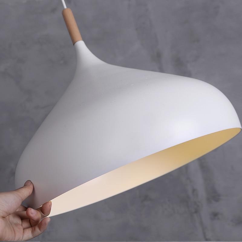 Dաշասենյակի լամպ, լամպ, ճաշասենյակ, - Ներքին լուսավորություն - Լուսանկար 2