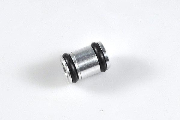 450 Pro Heli Tarot Torque shaft collar with bearing TL45042-02 tarot 450pro metal tail torque tube unit shaft driven tl45038 01 tarot 450 pro parts free shipping with tracking