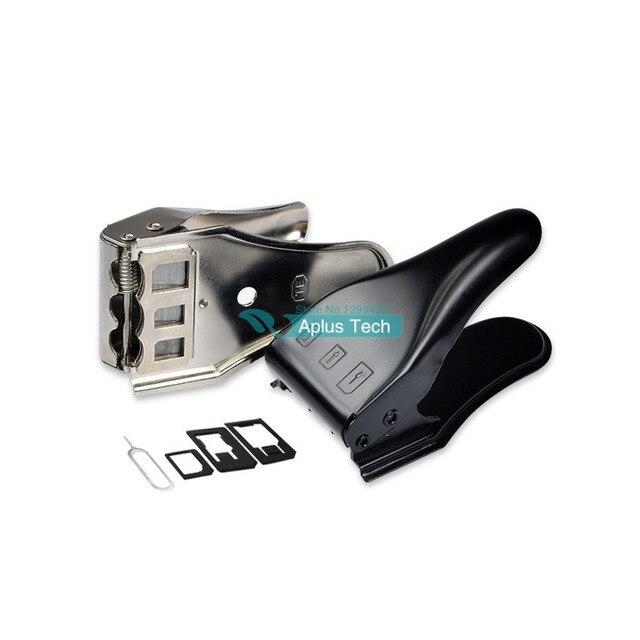 Buy sim card cutter micro sim cutting tool online