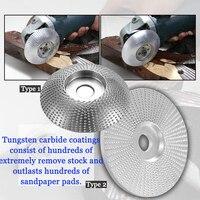 Экстремально формирующий диск набор инструментов для резки шлифовки резьба диск для угловая шлифовальная машина 5/8in диаметр