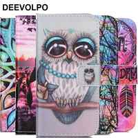 For iPhone 8 7 Plus Case Stand Magetic Card Slot Flip Leather Wallet Case For Cover iPhone 6 6S Plus 5 5S SE ipod touch 6 5 D03Z