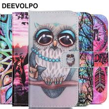 For iPhone 8 7 Plus Case Stand Magetic Card Slot Flip Leather Wallet Case For Cover iPhone 6 6S Plus 5 5S SE ipod touch 6 5 D03Z colorized flowers wallet leather stand case for iphone 6s plus 6 plus 5 5 inch