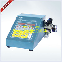 Wax Injector Controller Box Jewelry Making Tools Equipment Jewelry Machine warranty One year goldsmith