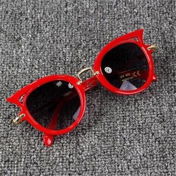 kids sunglasses boys girls kids brand ca...