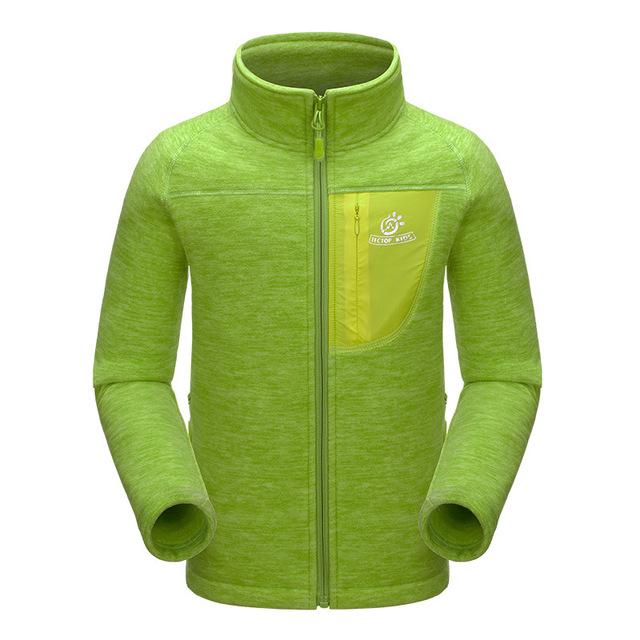 Nova primavera camisola hoodies de inverno para crianças meninas meninos marca moletons alta qualidade crianças roupas esporte jacket outwear