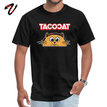 Casual Summer Autumn 100% Xxxtentacion O Neck Tops Shirt Maverick Sleeve Casual Clothing Shirt Wholesale Summer T Shirt maverick summer comfort