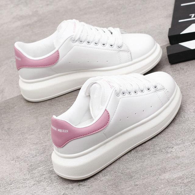 witte schoenen dames