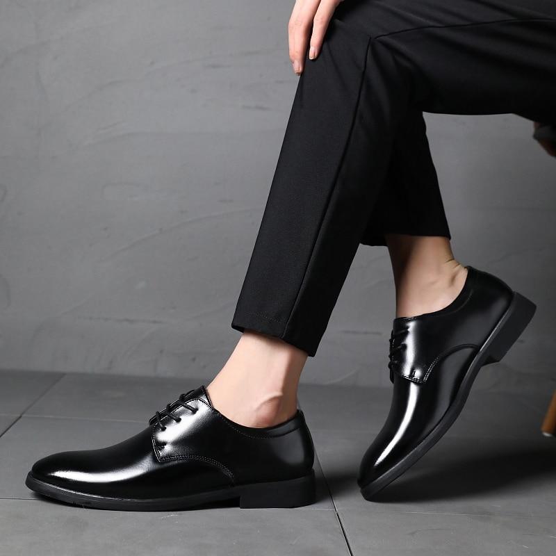 black dress shoes (19)