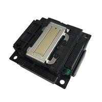 Original New F140010 Inkjet Pirnt Head Printhead For Epson XP300 XP302 XP400 XP410 XP402 XP413 XP415